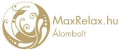 maxrelax.hu