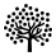 Ágynemű huzatok 042cf27d51