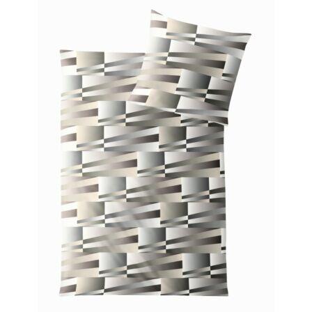 Trend Art Design párna huzat 40 x 60 cm