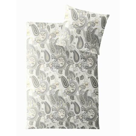 Trend Elegance párna huzat 40 x 60 cm