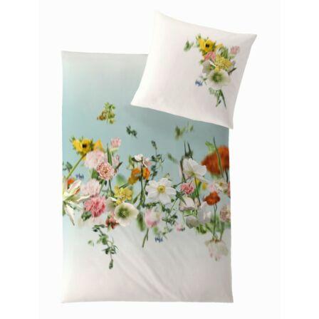 Trend Flying Flowers párna huzat 40 x 60 cm