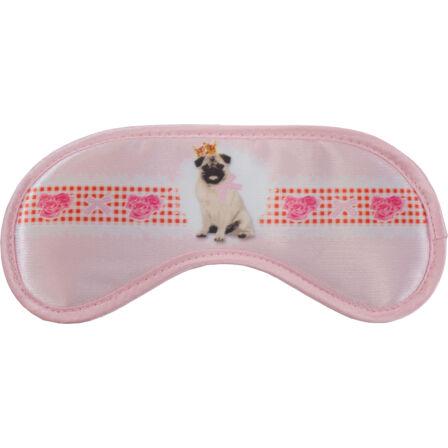 Pet Pink alvómaszk