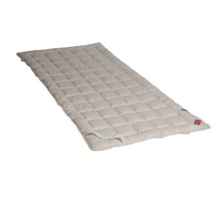 Bio-Wool matracvédő