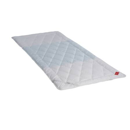 KlimaControl Cool® matracvédő