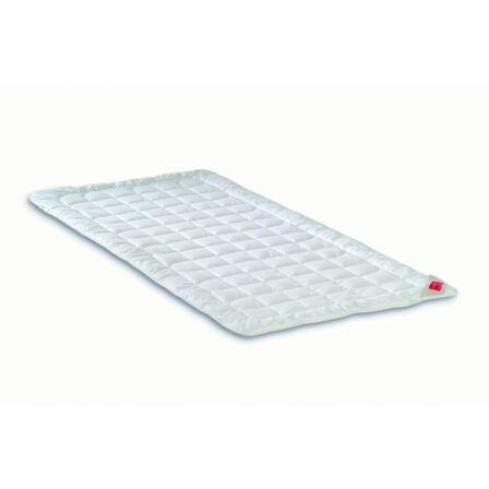 KlimaControl Fair matracvédő