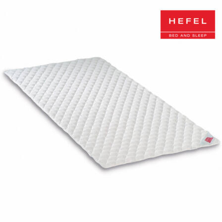 MA 3000 matracvédő