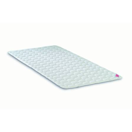 Pure Cotton matracvédő