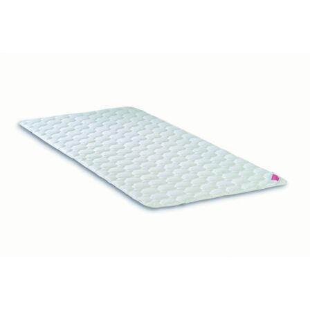 Pure Cotton matracvédő gyerekeknek
