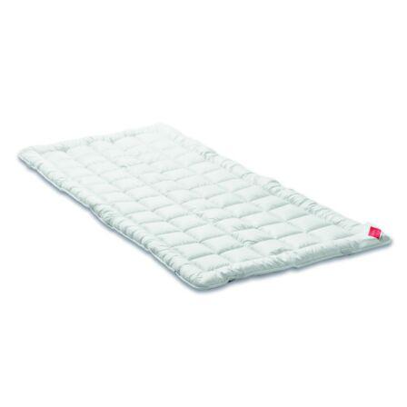 Softbausch 95 PLUS matracvédő