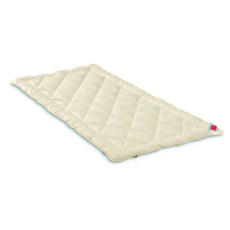 Wellness Zirbe matracvédő