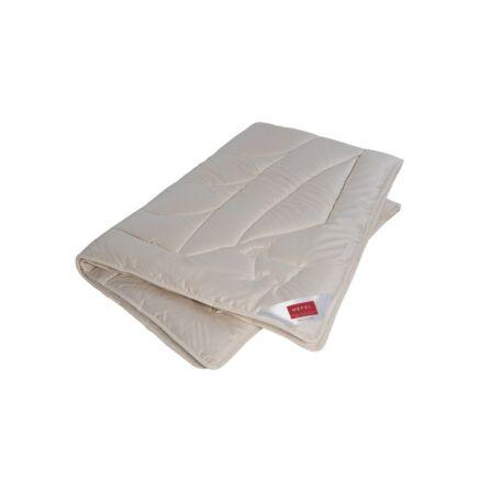 Cashmere Wool téli paplan
