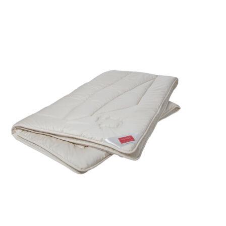 Pure Yak-Wool téli paplan 140 x 200