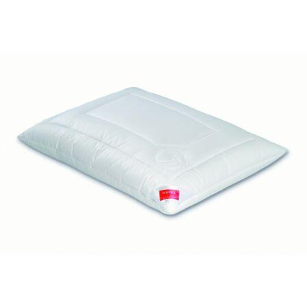 KlimaControl Comfort fejpárna 40 x 60 cm