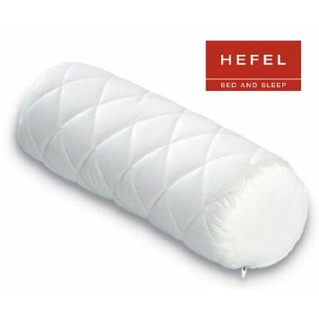 Softbausch 95 Comfort henger párna