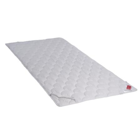 Edition 101 matracvédő gyerekeknek