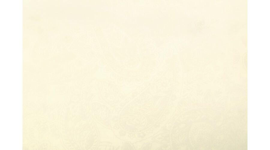 Classic Paisley pezsgő párna huzat 40 x 60 cm - Egyszínű ágynemű huzatok 8f4fff6e11